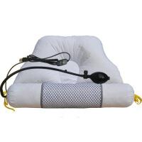 新品秒杀治颈椎的枕头颈椎病人专用颈枕护颈理疗枕防落枕助睡眠