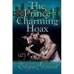 【预订】The Prince Charming Hoax