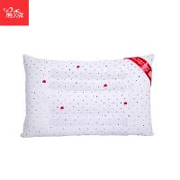 决明子枕记忆棉枕头枕单人枕芯一对枕芯