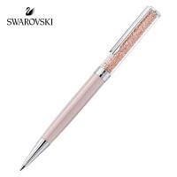 施华洛世奇 笔Swarovski水晶笔送女友礼物经典圆珠笔学生办公文具