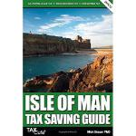 【预订】Isle of Man Tax Saving Guide 9781907302879
