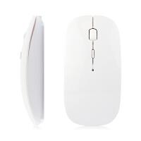 中柏EZpad 4s pro蓝牙鼠标ezpad4s pro鼠标win10平板电脑无线鼠标