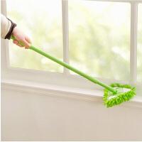 家居生活清洁用品 日常家庭实用居家日用品小百货小商品c