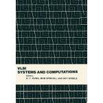【预订】VLSI Systems and Computations 9783642684043