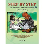 【预订】Step by Step 1b -- An Introduction to Successful Practi