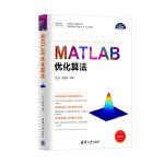 MATLAB优化算法