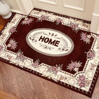 地垫门垫进门入户门地垫家用脚垫门垫门口地毯门厅客厅进门垫