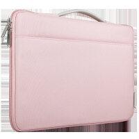 苹果笔记本包13.3寸air男女简约清新手提电脑包