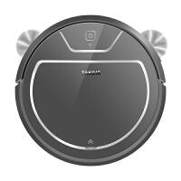 达迪尔 (Takdir )扫地机器人 德国智能导航规划路线吸尘器 家用全自动扫吸拖一体机