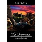 【预订】The Drummer