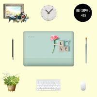 notebook15.6寸笔记本外壳贴膜华硕 V505L i7 5500U保护贴膜贴纸 SC-415 ABC三面