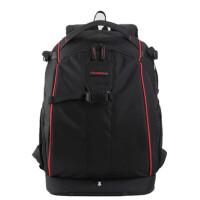 防盗单反相机包双肩摄影包户外单反包摄像机背包
