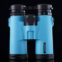 高倍高清望远镜夜视双筒演唱会ED镜片寻蜂可手机拍照