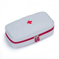 旅行急救包便携品包家庭消防应急药品收纳包家用车载药箱
