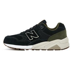 New Balance/NB  男子运动休闲复古跑步鞋 MRT580MR/MRT580MS/MRT580MQ