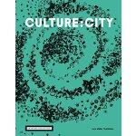 【预订】Culture:City: How Culture Leaves Its Mark on Cities and