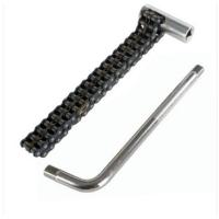双链条套筒式/滤清器扳手/滤芯器扳手/机滤板手/机油格扳手/拆装