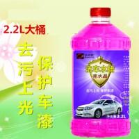汽车洗车液清洗剂泡沫清洁剂大桶浓缩洗车水蜡去污上光