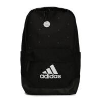 Adidas阿迪达斯男包女包 2018新款运动休闲旅游双肩包书包 DM2905