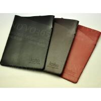 乐天 Kobo Aura HD H2O 电纸书 皮套 保护套 内胆包 插袋 保护板