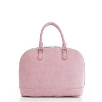 macbook时尚韩版贝壳手提air电脑包女苹果mac笔记本pro13.3寸粉色 粉红色 内部尺寸330*230