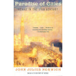 PARADISE OF CITIES(ISBN=9781400032372) 英文原版
