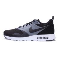 Nike耐克男鞋 2017新款缓震运动跑步鞋  718895-008