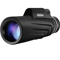 望远镜高倍高清非红外人体透视夜视演唱会户外观鸟单筒手机