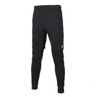 Adidas阿迪达斯 男裤 训练系列运动休闲长裤 BK7454 现