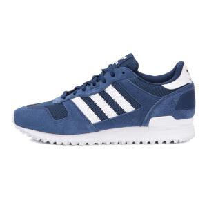 Adidas阿迪达斯 男鞋女鞋 三叶草ZX 700运动休闲鞋 BY9267