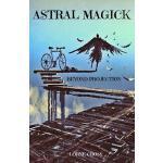 【预订】Astral Magick: Beyond Projection