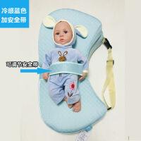 孕妇哺乳枕防吐奶枕喂奶神器宝宝护腰枕新生儿婴儿喂奶枕头哺乳垫