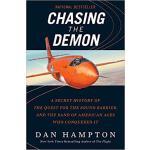 【预订】Chasing the Demon: A Secret History of the Quest for th