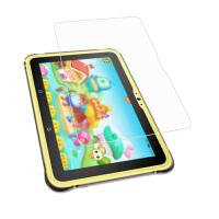 保护贴膜适用于步步高家教机K5儿童平板8英寸学习机屏幕膜