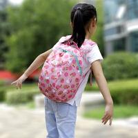 幼儿园书包0-1-2岁可爱男女宝宝婴儿入园3潮小童儿童防走失小背包