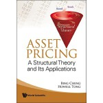 【预订】Asset Pricing 9789812704559