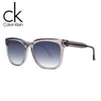 Calvin Klein/卡尔文克雷恩太阳镜女开车驾驶镜大框墨镜男CK4326