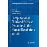 【预订】Computational Fluid and Particle Dynamics in the Human