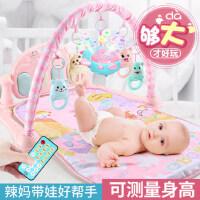 婴儿玩具新生早教0-1岁宝宝儿童益智幼儿男孩3女孩12个月6手摇铃