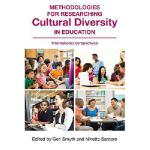 【预订】Methodologies for Researching Cultural Diversity in Edu