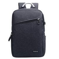 单反相机包双肩摄影包便携微单小型男女尼康佳能80D70D背包