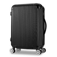 拉杆箱万向轮女20寸学生行李箱24寸行李箱26寸密码箱旅行箱子男22