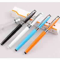 毕加索 优尚 智翔系列 宝珠笔 签字笔 四色 毕加索旗下s101