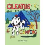 【预订】Cleatus Goes Camping