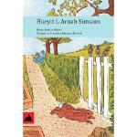 【预订】Hkeyit L Arnab Simsom