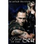 【预订】Thirst of the Sea
