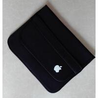苹果Apple MacBook Air 13.3寸电脑包Pro 14寸,15.4寸内胆包