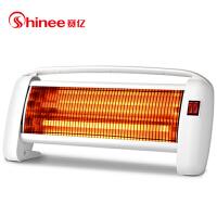 赛亿 (SAIYI) 取暖器 电暖器 电暖气 小太阳 家用办公卧室 台立式迷你烤火炉加热器 RHD-GS12