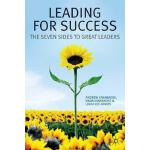 【预订】Leading for Success: The Seven Sides to Great Leaders