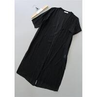 谷[N187-303]专柜品牌正品真丝女士打底衫女装雪纺衫0.08KG